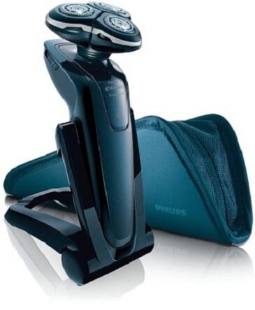 Aparat de Barbierit Philips Norelco SensoTouch 3D/1250x