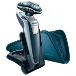 Philips SensoTouch 3D RQ1251