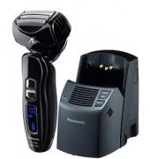 Panasonic ES-LF51-S - Aparate de ras electrice