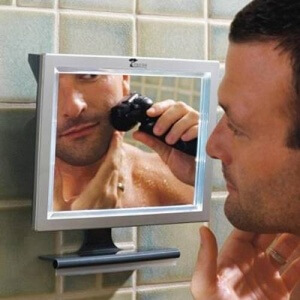 Oglinda-fara-aburirie-ToiletTree
